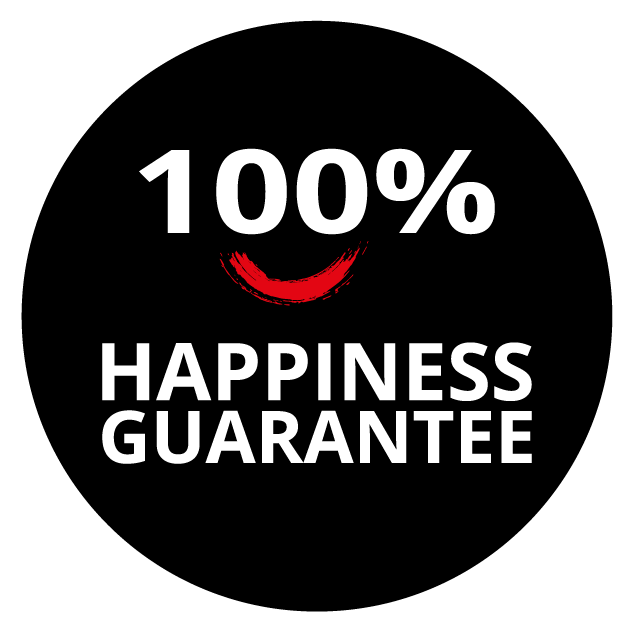 100Happiness-2