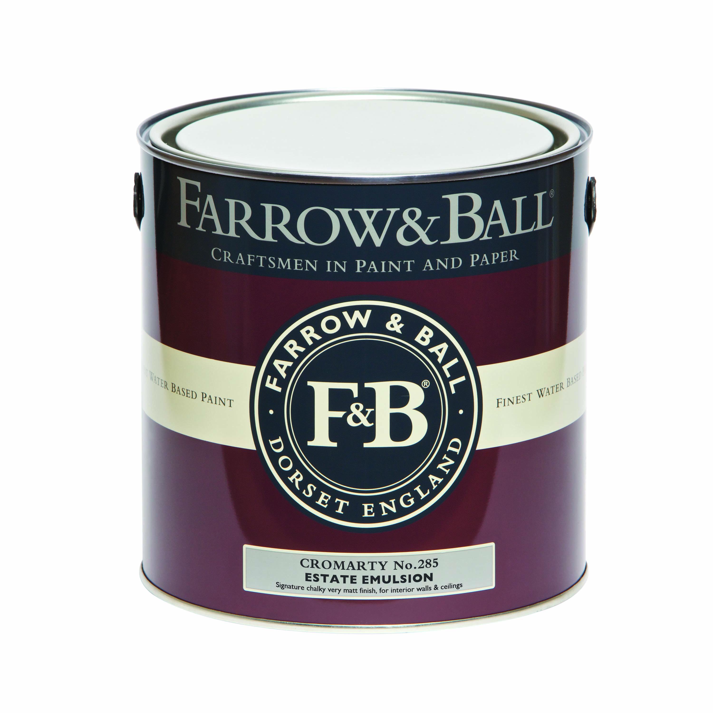 Farrow & Ball Cromarty