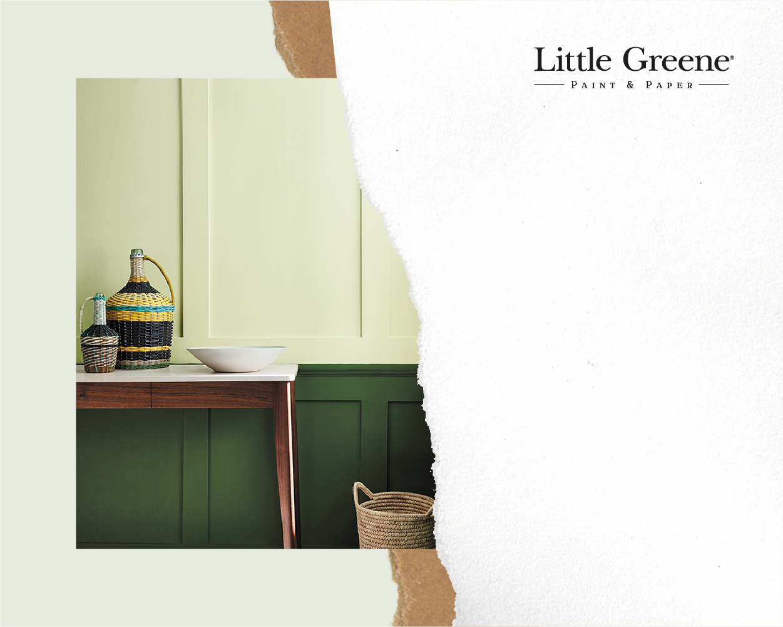 Little_Greene_banners-V2_9-Homepage_Mobile_1250x1000_1