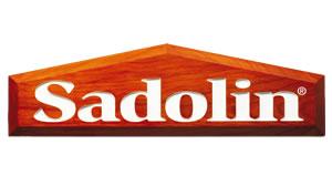 Sadolin_Logo_July14