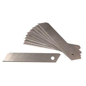 Ciret Snap Blades 18mm (10pk)