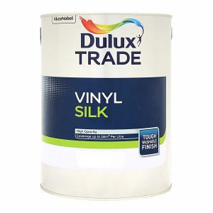 Dulux Vinyl Silk (All Colours)