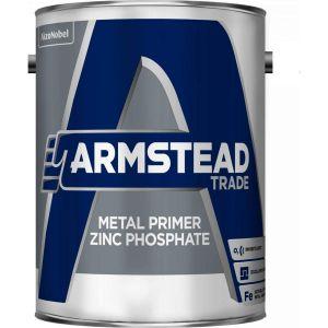 Armstead Metal Primer Zinc Phosphate 5L