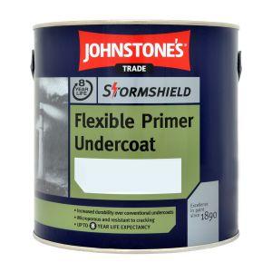 Stormshield Flexible Undercoat (all colours) 2.5L