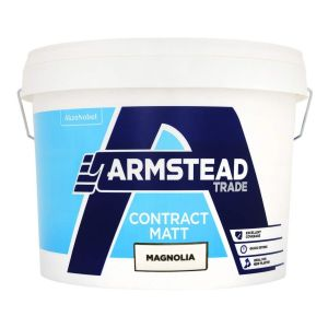 Armstead Contract Matt Magnolia-10 L