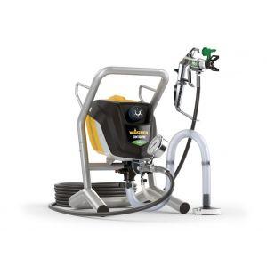 Wagner Hea Control Pro 350 Extra Skid 230V