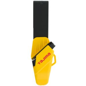 Coral Safety Holster 18mm