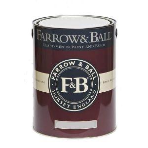 Farrow and Ball Estate Eggshell