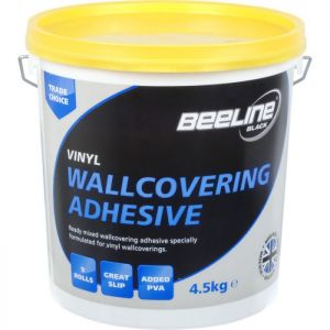 Ciret Beeline Ready Mixed Adhesive