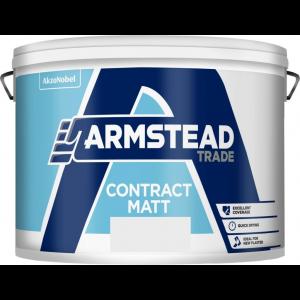 Armstead Contract Matt Magnolia-15 L