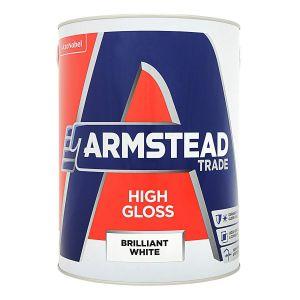 Armstead High Gloss - PBW