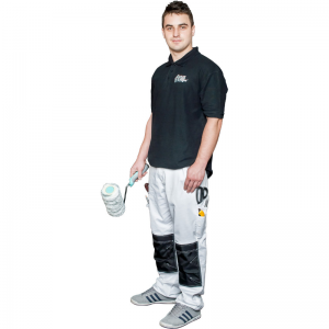 Axus Painters Trousers