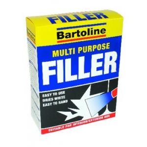 Bartoline Decorators Filler 1.5kg