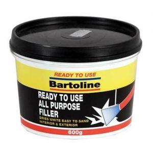 Bartoline Ready Mixed Filler