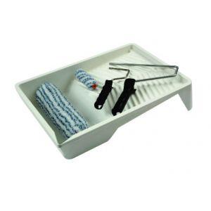 Ciret Concept 10 Inch Roller Kit