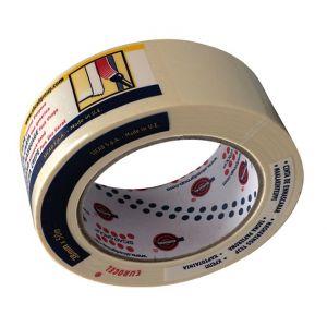 Ciret General Purpose Masking Tape