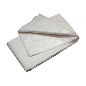 Ciret Paper Laminate Dust Sheet - 12 x 9 Feet