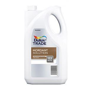 Dulux Trade Mordant Solution 2.5L