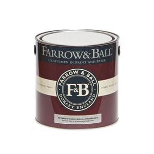 Farrow And Ball Modern Emulsion