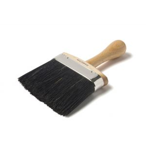 Hamilton Prestige Dust Brush