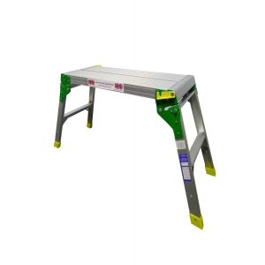 Clow Hop Up Step Bench 480mm