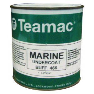 Teamac Marine Undercoat