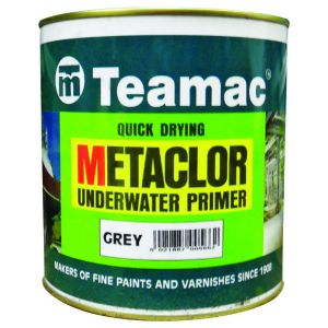 Teamac Metaclor CR Primer
