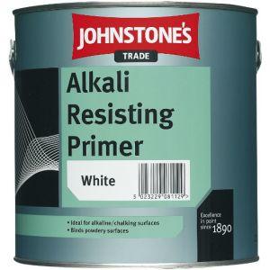 Johnstones Alkali Resisting Primer