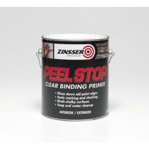 Zinsser Peel Stop 1L