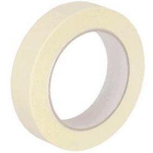 3M 6143 Masking Tape