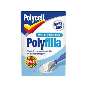 Polycell Multi Purpose Polyfilla Powder