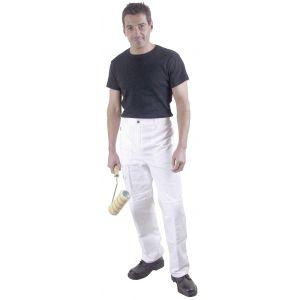 Rodo Prodec Painters Trousers
