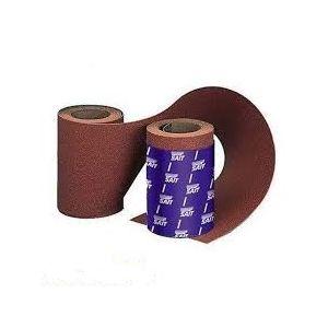 Sait 5m Aluminium Oxide Sandpaper