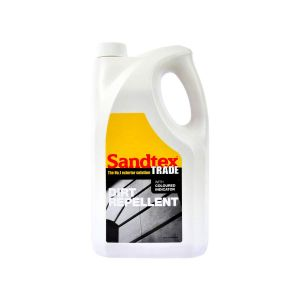 Sandtex Dirt Repellant 5Lt