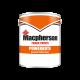 Macpherson Powerkote Pliolite Masonry Tinted Colours 5L