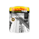 Sandtex Smooth Masonry Magnolia 10L