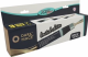 Axus Onyx Dark Mage Limited Edition Box Set 3PC