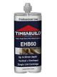 Timbabuild EHB60