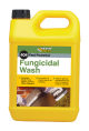 EVERBUILD 404 FUNGICIDAL WASH 5L (4)