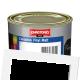 Johnstone's Trade Covaplus Vinyl Matt  Tester Pot Tinted Colours 350ml