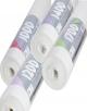 Erfurt Mav Lining Paper 1000-Double Roll