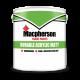 Macpherson Trade Durable Acrylic Matt Brilliant White