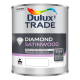 Dulux Diamond Satinwood Tinted Colours