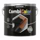 Rustoleum Combicolor Gloss Black