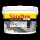 Sandtex Smooth Masonry (White)