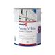 Zinsser Permawhite Interior/Exterior Semi Gloss Tinted Colours