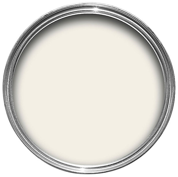 Dulux Timeless