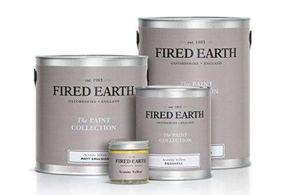 Fired_Earth