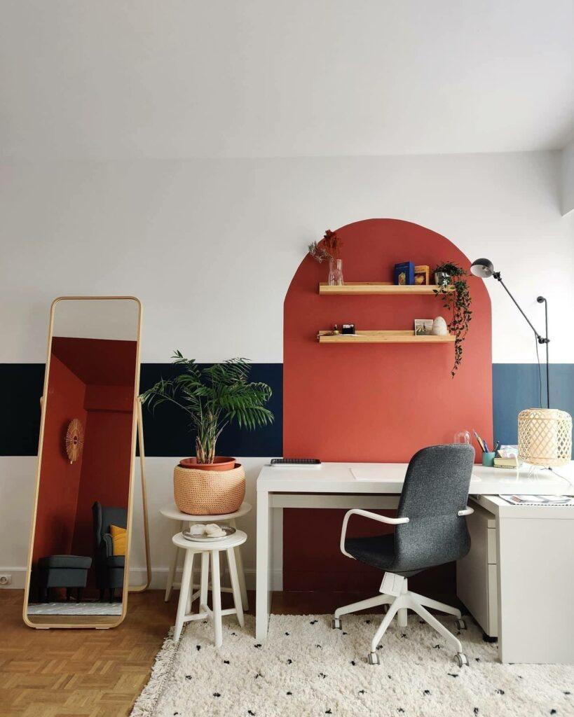 home_office_room_ideas