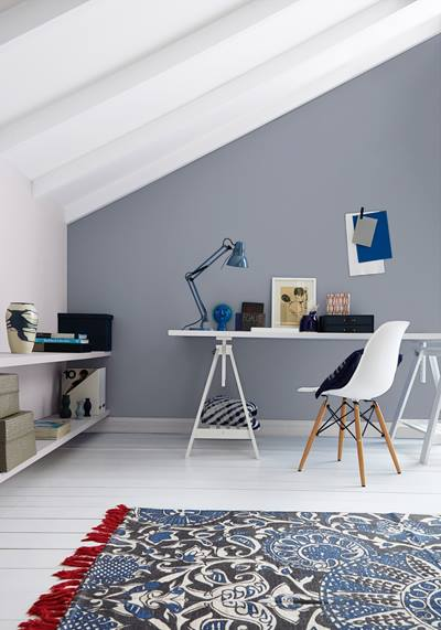 home_office_decoration_ideas